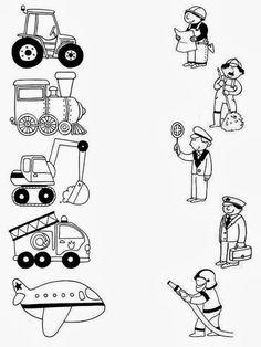 (2015-02) Hvem bruger hvilket transportmiddel?
