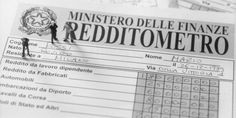 redditometro-1
