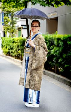 【 L'idéal 】 #018 Midori (age,60′s)