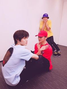 """NCT and their chaotic pose"" Winwin, Taeyong, Nct U Members, Nct Dream Members, Nct Yuta, Jooheon, Jaehyun, Nct 127, All Meme"