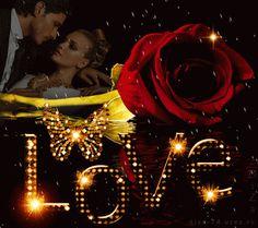 ♥♥ LOVE ♥♥