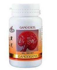Ganoexcel Ganoderma kapszula