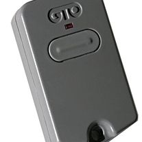 Brand: Mighty Mule MPN: FM135 UPC: 645439226753   Gto FM135 Remote Control For GTO & Mighty Mule Electric Gate Openers, Single-Button, Battery-Operated    The one-button entry transmitter is standard equipment with   all Mighty Mule and GTO/PRO automatic gate openers. An   unlimited n...