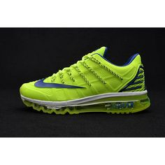 Nike air max 2016 shoes, for men #NKSHOMX-309, very comfirtable and popular. contact whatsapp:+86-13724159205