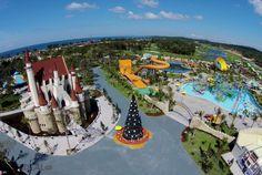 Vinpearl Phú Quốc – Thông tin về dự án của Tập đoàn Vingroup