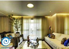 O Carlos anunciou esse apartamento alto padrão, aqui na #ProprietárioDireto. O imóvel fica na #VilaAndrade, tem 200m² e conta com 3 suítes espaçosas, ampla sacada gourmet com churrasqueira e fechada com vidro, sala estendida com ar condicionado, dependência de empregada e área de serviço isolada. O imóvel foi finamente decorado com móveis embutidos de alto padrão.