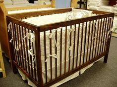 set cribs amish made in convertible usa baby american category and america wood furniture soho browse crib solid crafted
