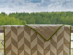 #etsy #cozyflax #patchwork #linen #quilt #blanket #stitch #stitched #cover #baby #toddler #handmade #cushion #herringbone Herringbone Quilt, Patchwork Blanket, Dry Well, Blanket Stitch, Natural Linen, Cover, Louis Vuitton Damier, Cushion, Baby