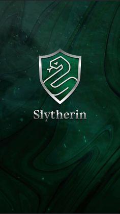 Harry Potter Jk Rowling, Slytherin Harry Potter, Slytherin Pride, Slytherin House, Slytherin Quotes, Ravenclaw, Harry Potter Aesthetic, Slytherin Aesthetic, Severus Snape