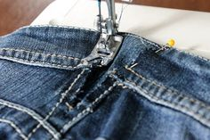 12 Sewing Hacks Every Crafty Person Should Know (But Probably Don't)
