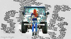 #RememberStiles #StydiaIsEndgame #RememberILoveYou #Stydia  #TeenWolfSeason6
