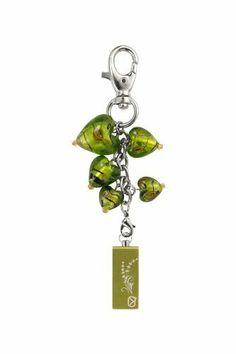 View Quest VQ-IJU-004 Intelligent Jewellery - Memoria USB (8 GB) con llavero Green Hearts Keyring de View Quest, http://www.amazon.es/dp/B00A3PMPJQ/ref=cm_sw_r_pi_dp_WO5Htb1YER0G5