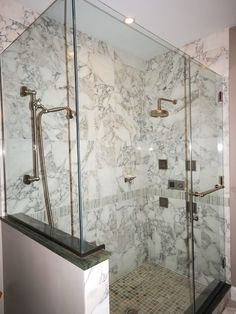 Google Image Result for http://st.houzz.com/simages/381175_0_15-6920-traditional-bathroom.jpg