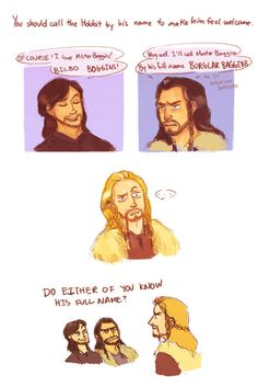 Idiots by seadeepspaceontheside on tumblr