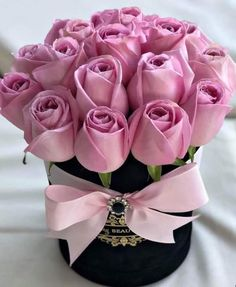 Beautiful Rose Flowers, Beautiful Flowers Wallpaper… The Effective Pictures We Offer You About big F Beautiful Rose Flowers, Beautiful Flowers Wallpapers, Love Rose, Amazing Flowers, Elegant Flowers, Big Flowers, Birthday Wishes Flowers, Happy Birthday Flower, Flower Box Gift