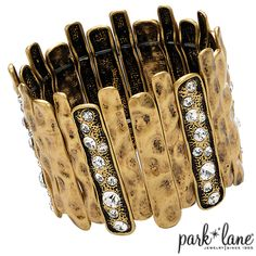 "Facebook contest for 7/3/13. Park Lane will be randomly selecting at least 5 winners throughout the day until 5pm central to receive a fabulous jewelry sample prize!!!! ""Like"" & ""Share"" the ""Crush Bracelet"" Official Park Lane POST on the Jewels by Park Lane Inc. Page to be entered!"