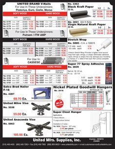 September Specials. Deals expire on September 30,2012. Use Promo Code OSABO