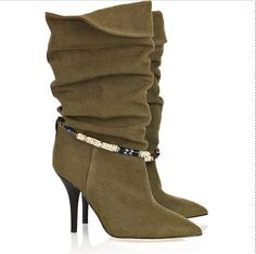 http://bootssalemall.net/images/201203/img/isabel%20marant%20High-heeled%20boots_G_1344589101920.jpg