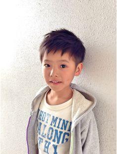 Super hair cuts short kids Ideas - All For Hairstyles Toddler Boy Haircuts, Toddler Hair, Haircuts For Men, Little Boy Hairstyles, Cute Hairstyles For Kids, Short Hair Cuts, Short Hair Styles, Kylie Hair, Young Cute Boys