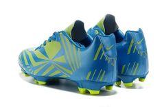 reputable site ec653 9e640 Discount Nike 2013 C Luo 9 Football Shoes, Soccer Shoes, Ronaldo Soccer,  Soccer