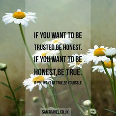 If you want to be trusted,be honest.if you want to be honest,be true.if you want be true,be yourself. #islam #muslim #islamic #islamicquotes #islamicreminder #muslimah #muslims #muslimquotes #allah #muhammad #muhammadsaw #quran #instaislam #pray #ummah #muhammed #instagood #prayer