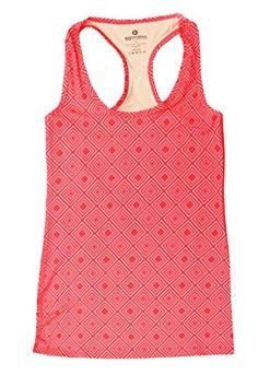 Workout Clothes From Amazon * Click on the image for additional details.Note:It is affiliate link to Amazon.