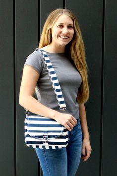 Camera Bag & Strap Cover Set  Camera Bags  by JustGetPampered