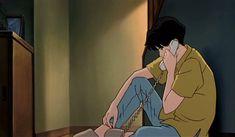 anime *** w. Dank Gifs, Anim Gif, Arte 8 Bits, Chihiro Y Haku, Image Clipart, New Retro Wave, Art Anime, Otaku Anime, Ghibli Movies