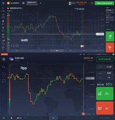 cryptocurrency trading course 2021