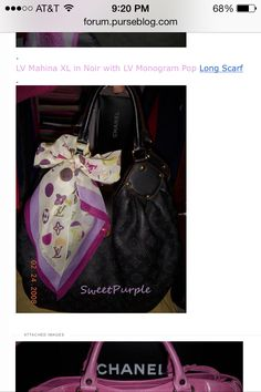 e6b731b2ed82 Pretty · Louis Vuitton Speedy BagScarvesScarfsBandanas