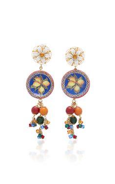 c90ae55d640a 462 imágenes estupendas de Jewelry Earrings - Zarcillos Joyería en ...