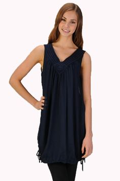 Shop branded woman dresses right here at the best prices. http://goo.gl/7hnHx8