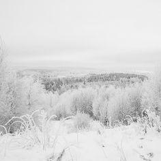 by Fredrik Posse, via Flickr