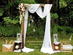 Strategy, tactics, and also quick guide for acquiring the greatest end result and creating the optimum perusal of Wedding Boquet Wedding List, Diy Wedding, Wedding Events, Wedding Ideas, Decor Wedding, Wedding Things, Weddings, Garden Party Decorations, Outdoor Wedding Decorations