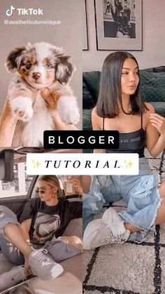 Photography Editing Apps, Photo Editing Vsco, Instagram Photo Editing, Photography Filters, Photography Poses, Applis Photo, Photo Tips, Best Vsco Filters, Insta Photo Ideas