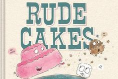 What It's About: This book is about a cake, who is, very rude. He never says please or thank you, never listens, and doesn't share well. One day a giant cyclops takes the rude cake and wears him as a hat. The cyclops has great manners, but the cake hates being a hat. After finally getting away from the cyclops, the cake becomes much more polite.Why It's Important: Although this book is quite out there, it teaches how far good manners and behavior can go toward getting what you want.