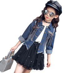 a4b9ed52e kids winter clothes