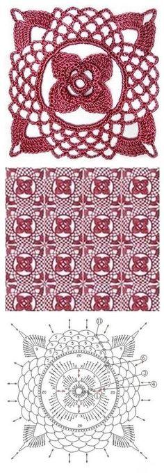 f6fbbdbf6606e582c796fc5f2b309289_0010.jpg 362×1,043 pixels...free diagram for motif!