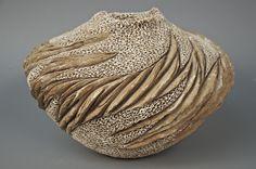 anne goldman pottery - Google Search
