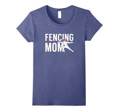 A great funny inspirational fencing quotes shirts for fencers to enjoy when performing the vigorous fencing sport workout. We have a wide selection of funny fencing gifts, fencer gifts, fencing t shirts, fencing tee shirts, and fencing team workout shirts. Great to share with your fencing team while performing your daily fencer workout. Whether your fencing techniques weapon of choice is epee, sabre, or foil, you are surely to get a laugh from these great fencing gift ideas theme designs.