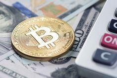 Geriausios cryptocurrency investicijų svetainės. Geriausios Btc Investicinės Svetainės