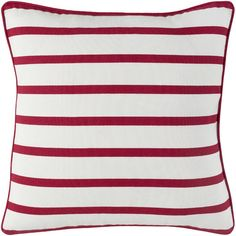 You'll love the Holiday Peace Cotton Throw Pillow Cover at Wayfair - Great Deals on all Décor & Pillows products with Free Shipping on most stuff, even the big stuff.