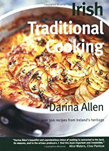 Gloria hunnifords family cookbook traditional irish recipes by irish traditional cooking over 300 recipes from irelands heritage book by darina allen forumfinder Image collections