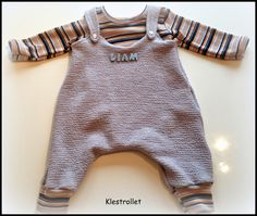Klestrollet Onesies, Rompers, Kids, Baby, Clothes, Fashion, Young Children, Outfits, Moda
