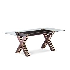 T.T. Table