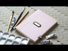 Как с помощью самоотвердевающей глины и переплетного картона сделать фактурную рамку, которую потом можно использовать в качестве рамки для фото или в скрапб...