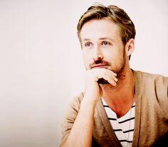oh gosh gosling.