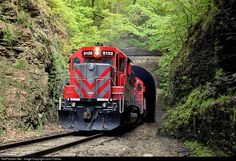 RailPictures.Net Photo: NKCR 5102 Alabama & Tennessee River EMD GP50 at Hardwick, Alabama by Josh Putman
