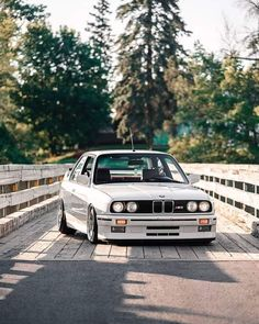 Muscle Cars, Bmw E30 M3, Bmw 528i, Street Racing Cars, Life Car, Bmw Series, Sports Sedan, Jdm Cars, Chevrolet Corvette