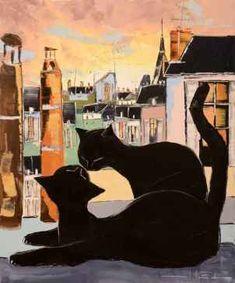 Canvas Prints for Sale   Canvas Art By ATELIER DE JIEL   Artist Become